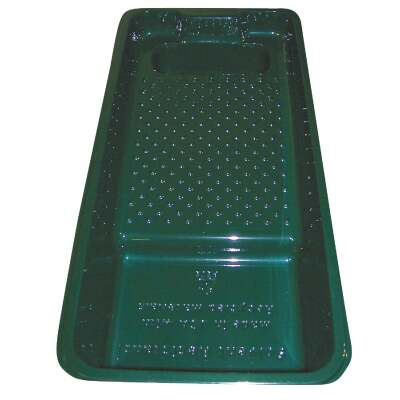 Premier 4 In. Plastic Trim Paint Tray