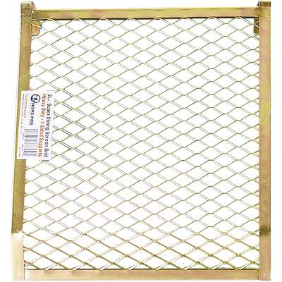 Premier 2 Gallon Metal Paint Roller Grid