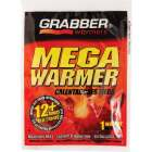 Grabber Mega Disposable Hand Warmer Image 2