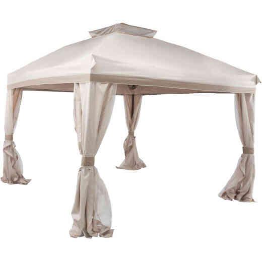 Gazebos, Canopies & Accessories